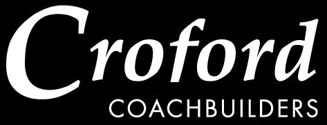 Croford Coachbuilders